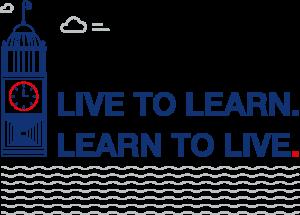 LCIBS_Live_Learn